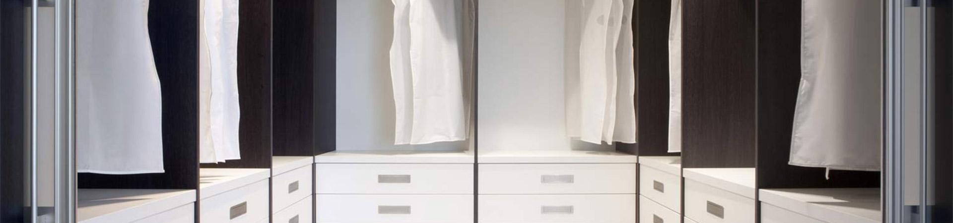 Accessoires en verlichting maken de kast | Robin Hoet Interieur